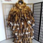 【エロ注意】 寒冷フェチが満たされるオカズエロ画像wwwwwwwwwwwwwwwwwwwwww女の子が凍えてるのが好きwwwwwwwww