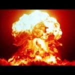 【緊急悲報】北朝鮮の核実験場付近、ガチでヤベー事になるwwwwヒェ…