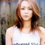 【衝撃】安室奈美恵の母惨殺事件の真相…闇が深すぎる…(母親画像あり)↓