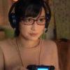 【画像あり】最近の有名女子ゲーマーの顔面一覧wwwwwwwwwww