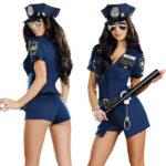 【朗報】 えっちな婦警まんこさん警察署内でセックスしてしまうwwwwwwwwwwwwwwwwww企画物みたいで興奮するだろうなwwwwww
