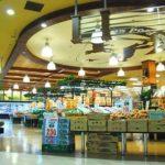 【衝撃暴露】食品スーパーの闇をお前らに教える…今後の買い物の参考にしてほしい↓