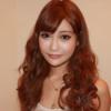【激写】AV女優の明日花キララさん、韓国でファンミーティングした結果wwwww