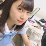 【悲報】ワイ将、HKT48の松岡はなちゃんが好きすぎて泣くwwwwwwwwwww↓