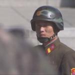 韓国へ亡命した北朝鮮の兵士さん 体内から最大27センチの大量の寄生虫が発見される!!ヒエっっ!(画像あり↓)