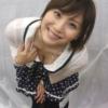 【画像】AV女優の各部門の歴代最高を発表!!!!これは….エッチだw