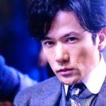 【速報】稲垣吾郎「人生に関わる重大報告」の内容!!!!!↓
