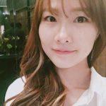 【画像あり↓】カーリング女子、韓国代表キムウンジョンさんが可愛いwwwwwwww