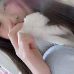 【画像あり】橋本環奈ちゃんより可愛い子、遂に見つかるwwwwwwww