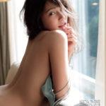 AKB48入山杏奈(22)なぜかメキシコ留学する女のグラビア画像ww【エロ画像↓】