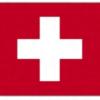 【画像】スイスのAV全員モデル級のルックスでワロタ wwwwww Oh… hot. ww
