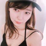 渡辺美優紀(24)インスタでおっぱい見せまくりでぐうシコww【エロ画像↓】