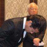 【速報】マジかよ!!!「TOKIO」山口達也メンバー(46)不起訴wwwwwwwwwww↓