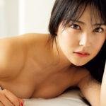 【あら^~】白間美瑠、中3の弟に可愛い下着を見せびらかした結果wwwwwwwwww※画像あり