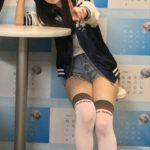 【画像】 松井珠理奈の写メ会セクシーすぎワロタwwwwwwwwwwwwwwww