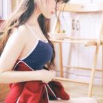 BEJ48周洁艺(19)のスク水姿がくっそエロいww【エロ画像↓】