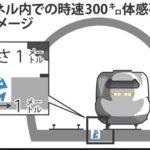 【悲報】JR西日本、ガチでヤバイ研修をするw やっぱ鉄道会社は!こうでなくっちゃ!