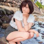 声優・諏訪彩花(30)の写真集で見るスレンダーボディがエロいww【エロ画像↓】
