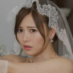 白石麻衣(26)の絶対零度で見せたウェディングドレス姿が抜けるww【エロ画像↓】