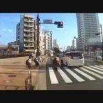 【動画あり↓】吉澤ひとみ轢き逃げの瞬間wwwやばすぎw