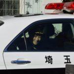 【悲報】吉澤ひとみに轢かれた女性がtwitterで衝撃暴露wwwwwwww