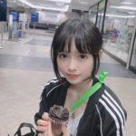 日本一かわいいJK関東グランプリの中森千尋さん(19)、AVとヌード以外なんでもやる宣言www