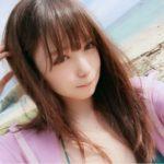 【画像↓】AV女優(21)、全裸遺体で発見・・・・