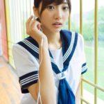 モデル武田玲奈ちゃん、高1で経験人数8人のビッチだった証拠写真流出wwwwwww※画像あり↓