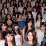 【画像↓】A V女優51人が総ヌードになった結果wwwwwwww