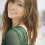 【激写】白石麻衣さんのお宝無修正画像wwww※↓