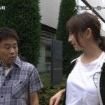 【速報】浜田雅功さん、マジックミラー号出演のAV流出wwwwwwww※画像↓