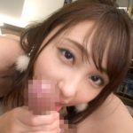 咲野の花 激エロ女子大生とハメ撮りセックス画像