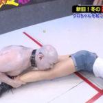 【悲報】安田大サーカスクロちゃん、一線を超えてしまうwwwwwww※画像・動画あり↓