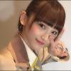 【暴行事件】黒幕疑惑のNGT48太野彩香さん、イベント出演欠席wwww※詳細