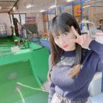 【AKB48G】巨乳ランキングTOP5発表wwwwww※画像あり