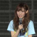 ≪悲報≫NGT48山口真帆「衝撃発言!!」