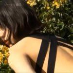 【ほぼAV】池田エライザ、初写真集の動画を公開し生乳をガッツリ見せてしまう… ※画像・動画あり