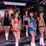 【超絶朗報】ワイ、タイの風俗「ゴーゴーバー」の感想w