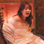 永尾まりや(25)の最新ドラマのベロチューや緊縛されてる姿がエロいww【エロ画像】