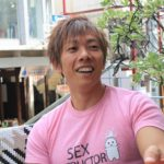 【暴露】 AV男優しみけんさんの最高年収wwwww