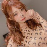 【朗報】宇垣美里、えっちな格好をして誘ってくる