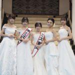 【速報】東京女子大学のミス東女 身長146cmの合法ロリ・大渕野々花さん(19歳)が優勝wwwwwwwwwwwww