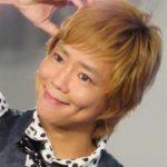 【悲報】楽しんごさんAVデビュー!!!タイトルは「どこもかしこも濃厚接触??」